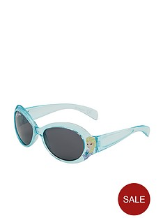 disney-frozen-girls-blue-sunglasses
