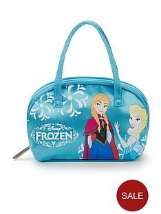 disney-frozen-girls-sunglasses-case