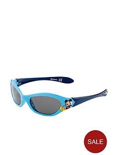 mickey-mouse-boys-sunglasses