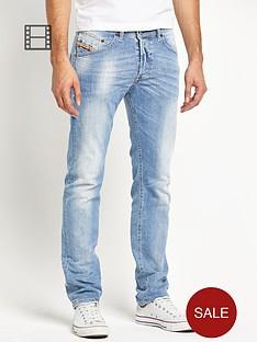 diesel-mens-belther-839g-slim-tapered-jeans