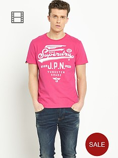 superdry-mens-high-speed-label-line-holiday-t-shirt