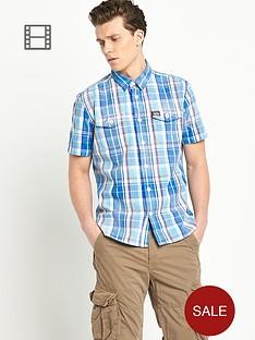 superdry-mens-surfbasket-short-sleeve-shirt