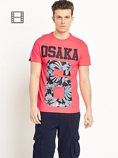 superdry-mens-osaka-hibiscus-neon-t-shirt