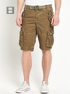superdry-mens-core-heavy-cargo-shorts