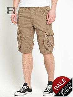 superdry-mens-new-core-cargo-lite-shorts