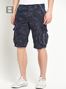 superdry-mens-new-core-cargo-lite-hawaii-shorts