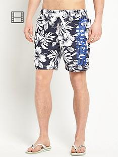 superdry-mens-board-shorts