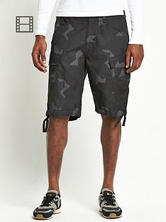 g-star-raw-mens-rovic-combat-camo-shorts