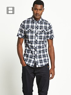 g-star-raw-mens-landoh-short-sleeved-shirt