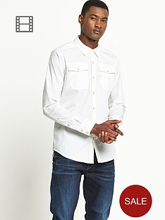 g-star-raw-mens-landoh-long-sleeved-shirt