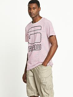 g-star-raw-mens-wilsak-stripe-t-shirt