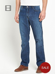 wrangler-mens-texas-stretch-coolmax-jeans