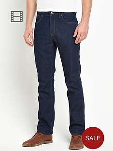 wrangler-mens-arizona-coolmax-jeans