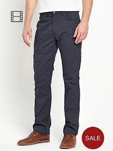 wrangler-mens-arizona-stretch-twill-trousers