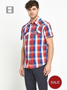 wrangler-mens-western-check-short-sleeved-shirt