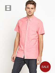 timberland-mens-lane-river-chambray-short-sleeved-shirt