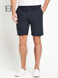lyle-scott-mens-chino-shorts