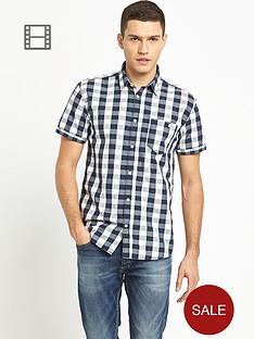jack-jones-originals-mens-east-check-shirt