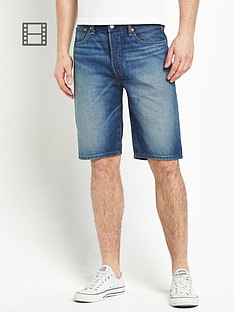 levis-mens-501-hemmed-shorts