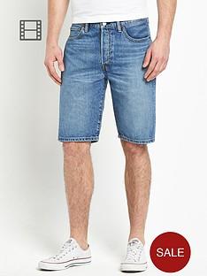levis-mens-501-hemmed-shorts