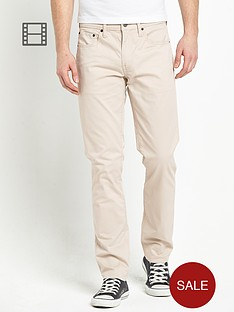levis-mens-511-slim-fit-chino-trousers
