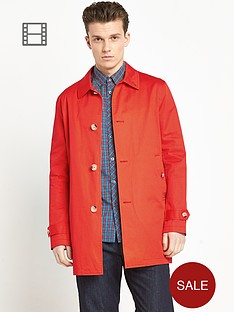 ben-sherman-mens-mac