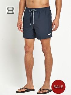 calvin-klein-mens-block-colour-swim-shorts