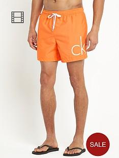 calvin-klein-mens-logo-swim-shorts