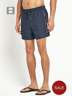 calvin-klein-mens-logo-tape-swim-shorts