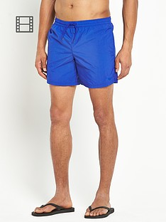 armani-mens-eagle-swim-shorts