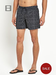 armani-mens-all-over-logo-swim-shorts