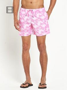 armani-mens-swim-shorts