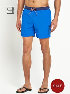 napapijri-mens-verte-a-beach-shorts