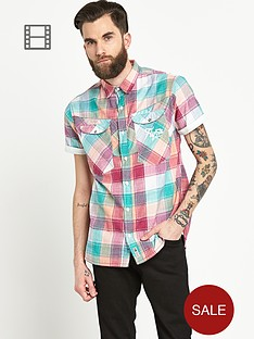 fly53-mens-agile-short-sleeve-shirt