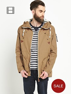 fly53-mens-cyrix-jacket