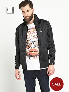 fly53-mens-arcade-jacket