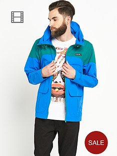 fly53-mens-hyper-jacket