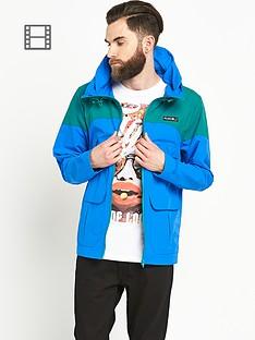 fly53-mens-hyper-jacket
