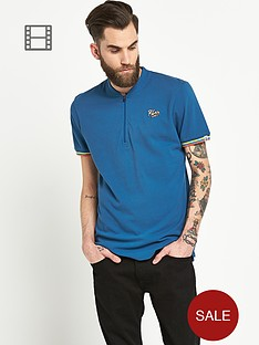 fly53-mens-musette-polo-shirt