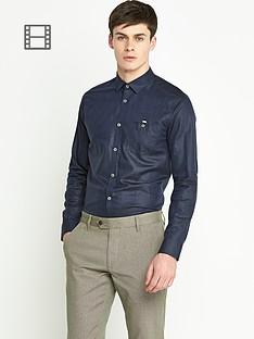 ted-baker-mens-long-sleeve-linen-shirt