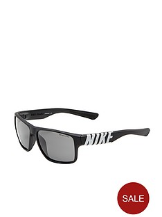 nike-mens-sunglasses