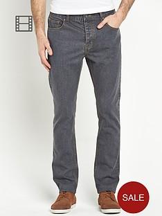 goodsouls-mens-slim-leg-fashion-jeans