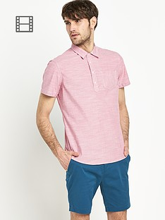 goodsouls-mens-short-sleeve-shadow-polo-shirt