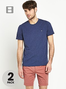 goodsouls-mens-neppy-tee-2-pack