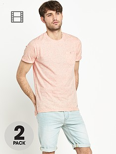 goodsouls-mens-neepy-tees-2-pack