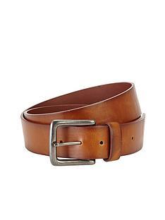 mens-distressed-belt