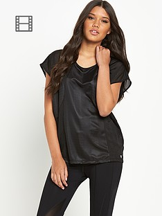 yas-sport-fly-loose-t-shirt