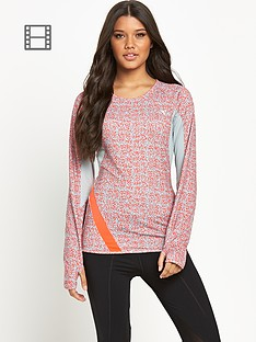 yas-sport-glow-long-sleeved-top