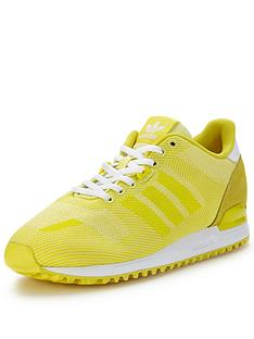 adidas-originals-zx700-weave-trainers-yellowwhite