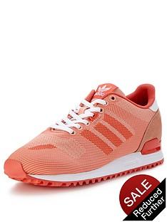 adidas-originals-zx700-weave-trainers-coralwhite